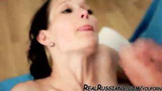 Порно С Вакуумными Присосками